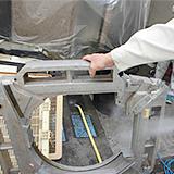 ディージーグローアップで行った通常の空調メンテナンスやエアコン内部を本格除菌できるサイダルエアコンクリーニングなど